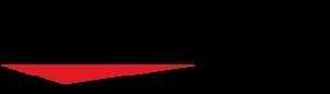 Schutt logo