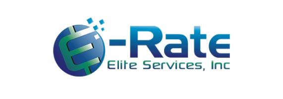 ERate Elite Logo